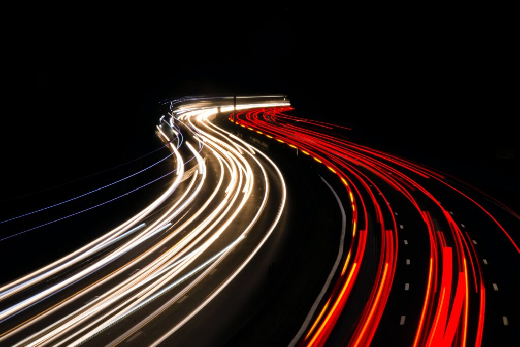 15 Quick Tricks to Get More Traffic to Your Blog