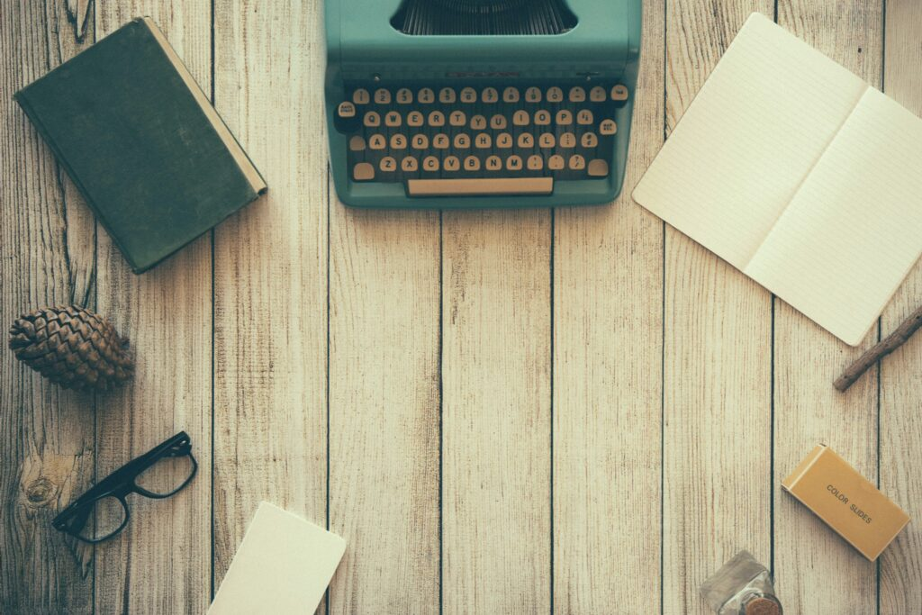 The 10 Most Asked Questions from People Interested in Blogging