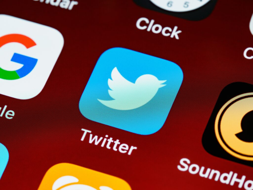 The Untold Secret of How to Get More Followers on Twitter