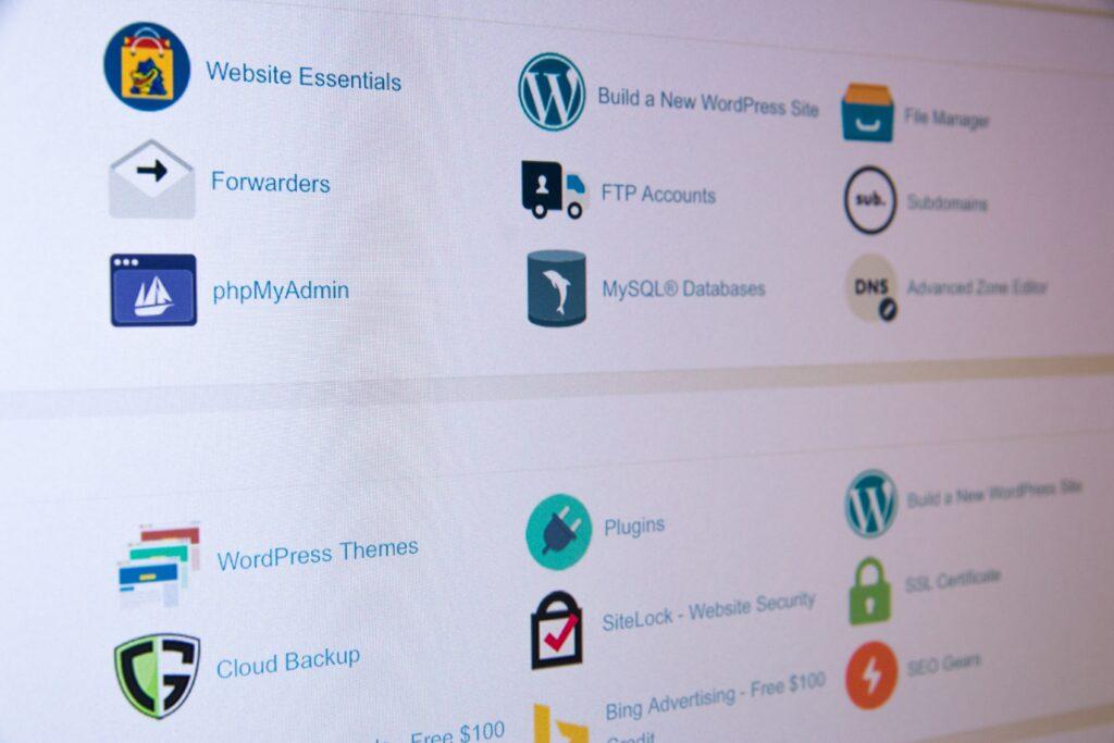 Top 50 Free WordPress Plugins For Beginners